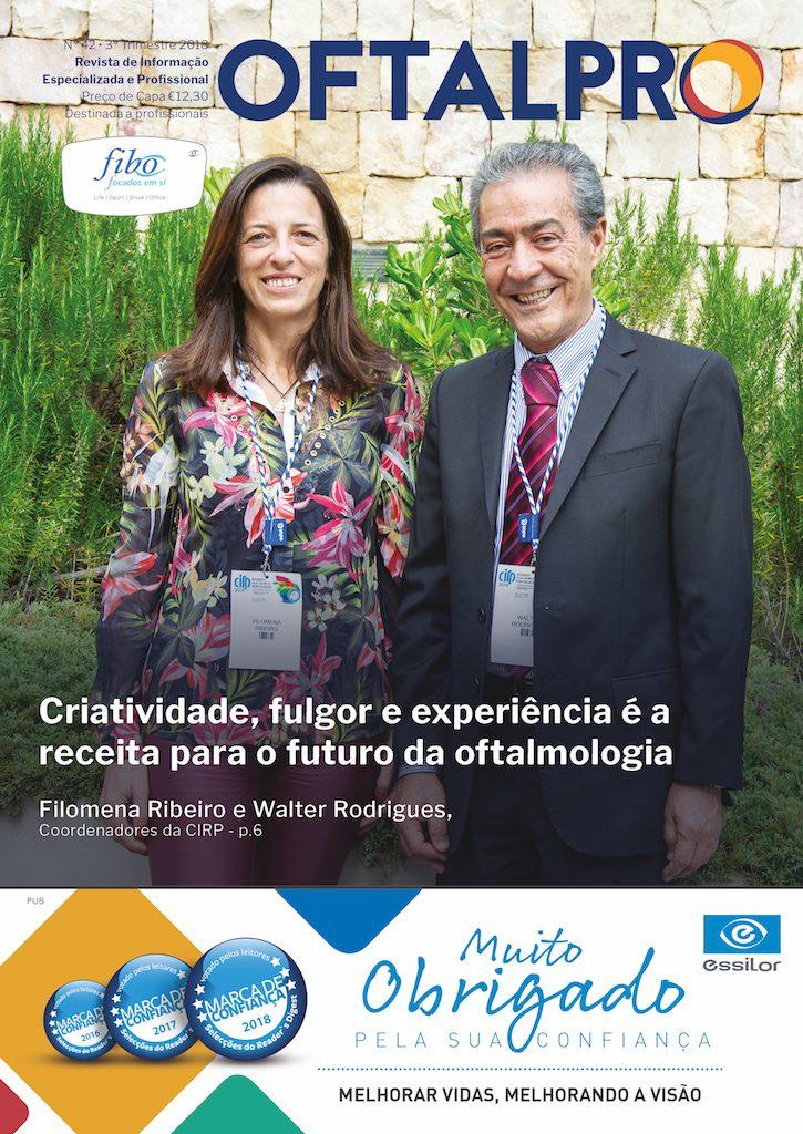 oftalpro42_facebook